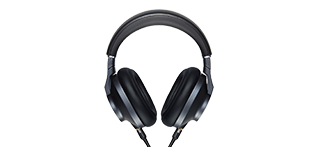 Headphone EAH-T700